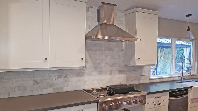 backsplashes nya tile stone inc